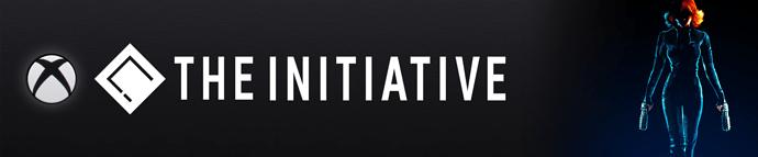 xbox banner init