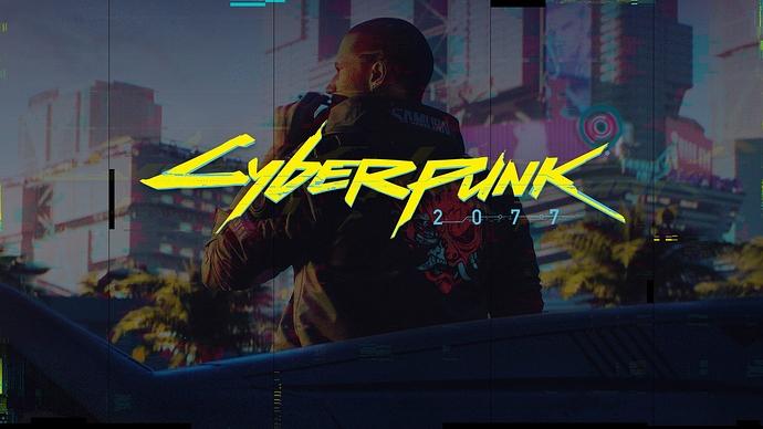 cyberpunk-2077-3