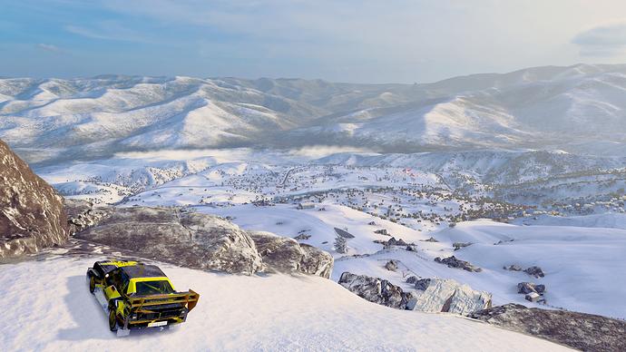 Forza Horizon 3 (12)