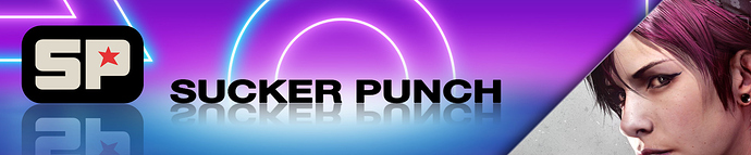 ps banner sucker punch
