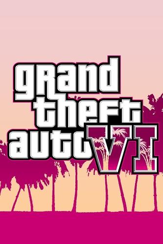 grand-theft-auto-vi-cover