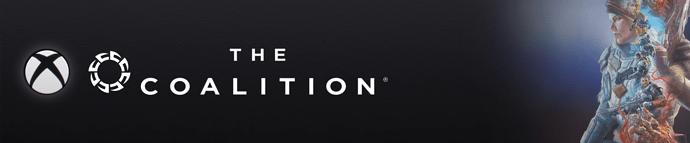 xbox banner coalition