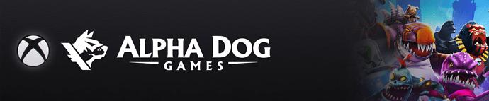 xbox banner alpha