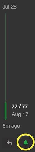 Screen Shot 2020-08-17 at 09.38.46