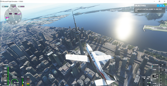 Microsoft Flight Simulator 2020-11-07 8_46_56 PM