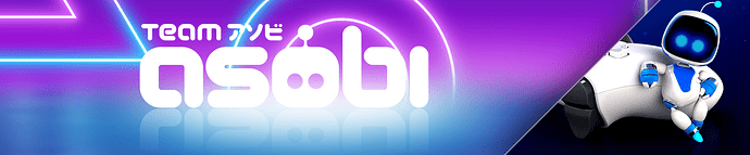 ps banner asobi