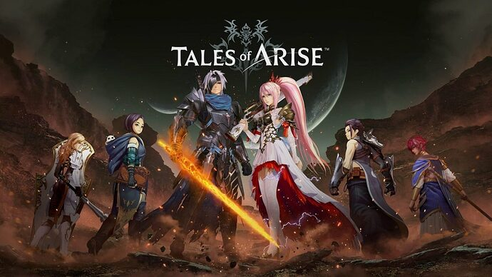 ToARISE_06-10-21-scaled-1280x720