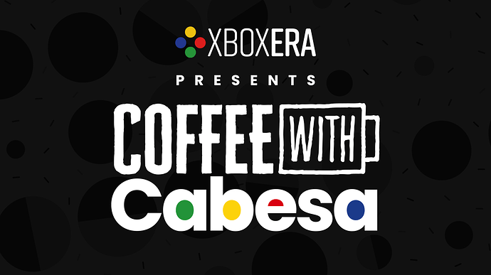 coffee-with-cabesa-feat