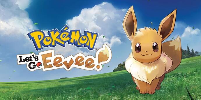 H2x1_NSwitch_PokemonLetsGoEevee_enGB_image1600w