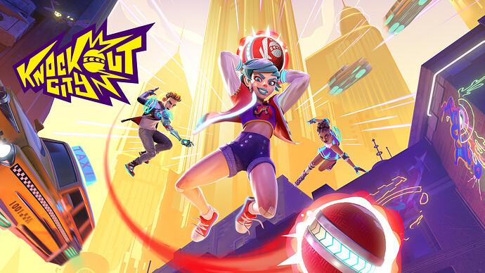 knockout-city-switch-hero