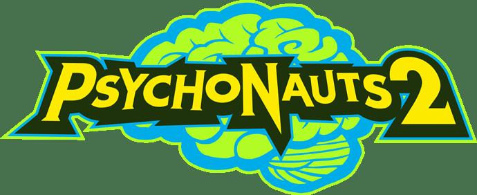 Psychonauts-2-Logo-Color