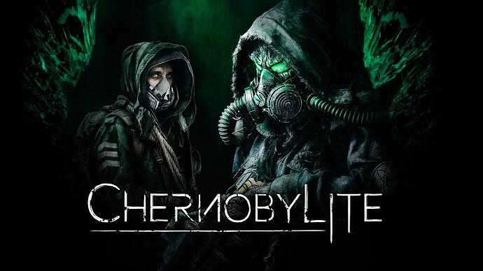 Chernobylite_KeyArt