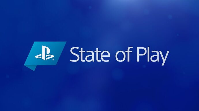 State-of-Play-featured-image-1
