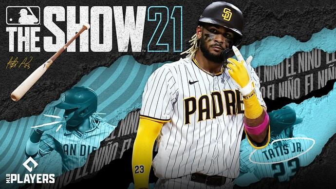 MLB_TheShow_HERO