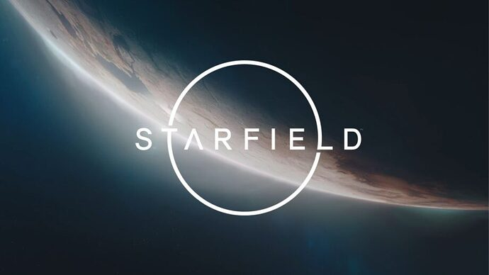 starfield-rumored-xbox-exclusive-920x518