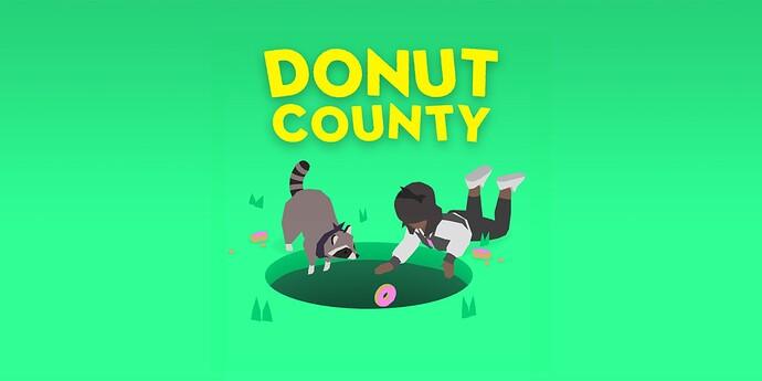 H2x1_NSwitchDS_DonutCounty_image1600w