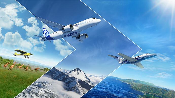 Microsoft-Flight-Simulator-news-9930