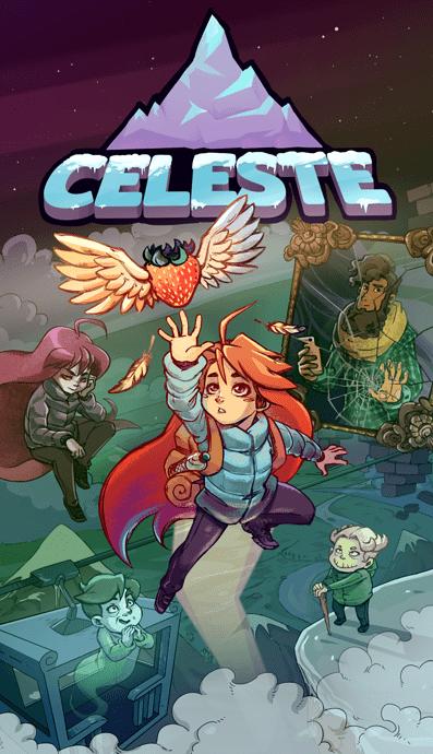 1200px-Celeste_box_art_final