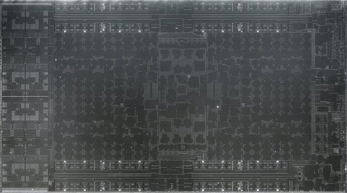 20210226_000956