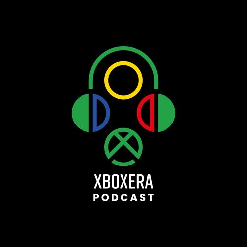 XboxEra-Podcast