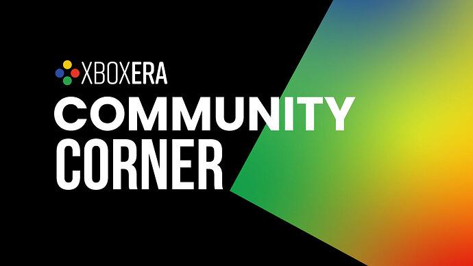 Community-Corner