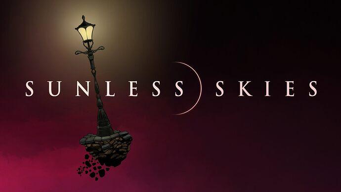 sunless-skies