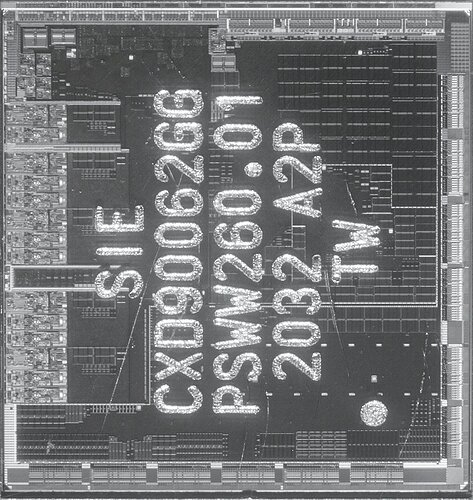 20210226_000945
