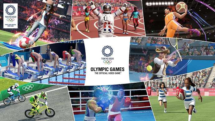 OlympicGames_KeyArt