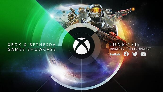Xbox_SaveTheDate_16x9_FINAL_JPG