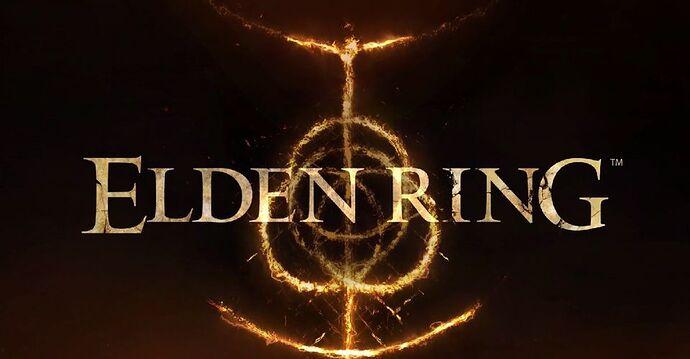 Elden-Ring-Summer-Game-Fest-Featured