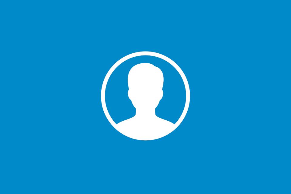 03-avatar