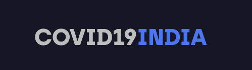 covid-19-inda-logo