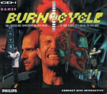 220px-Burn_Cycle_cover